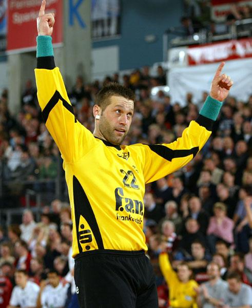 Chrischa Hannawald