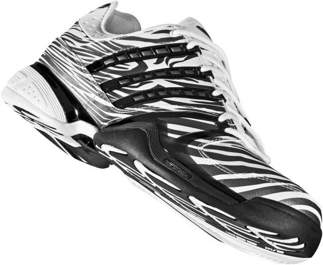 Der neue adidas-Schuh