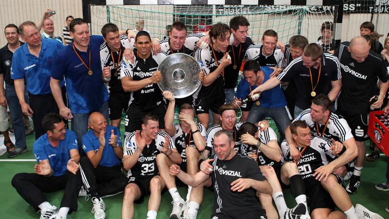 Thw Kiel News
