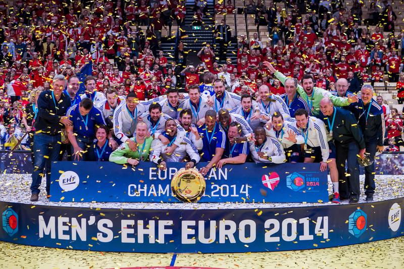 frankreich europameister