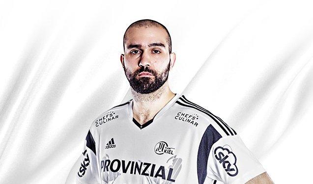 Igor Anic